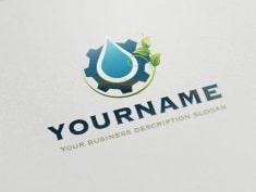 Графичен дизайн лого