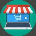 internet prodavnica
