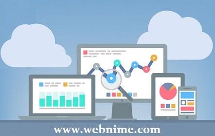 seo analiza sajta