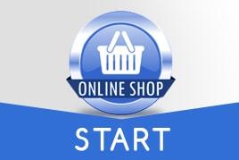 Internet prodavnica START