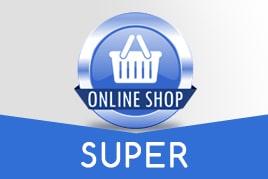 Internet Prodavnica SUPER