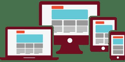 Izrada sajta, SEO optimizacija sajta, webnime