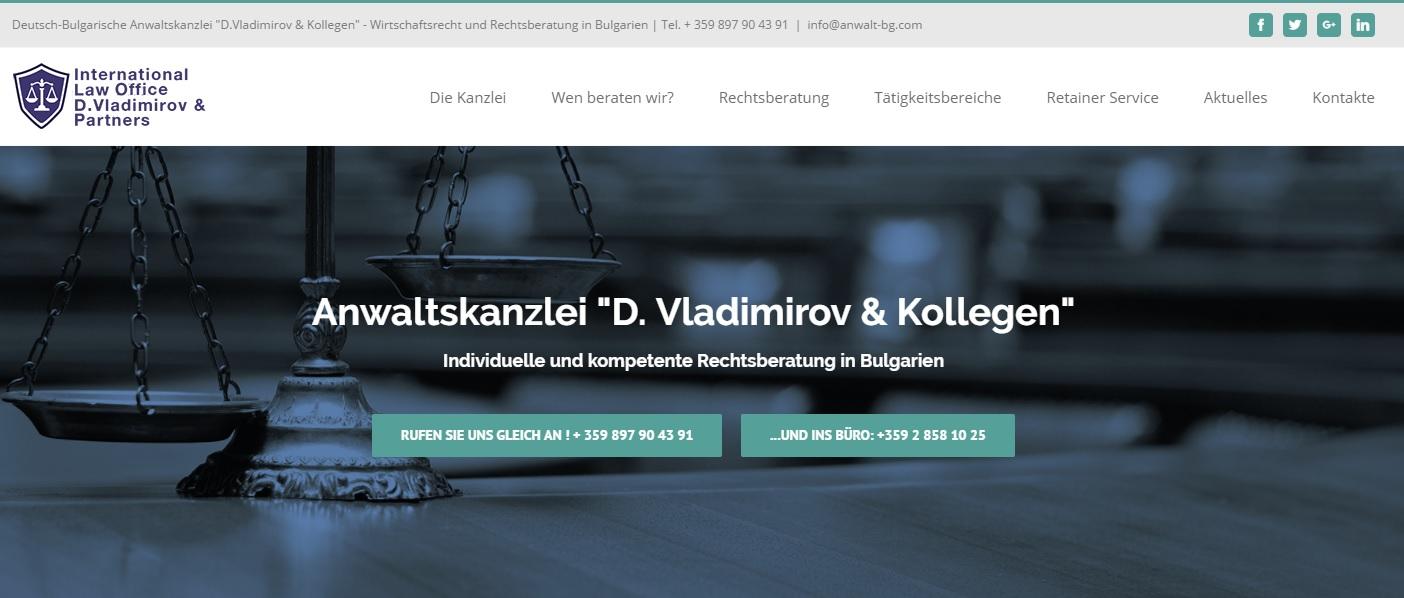 anwalt-bg