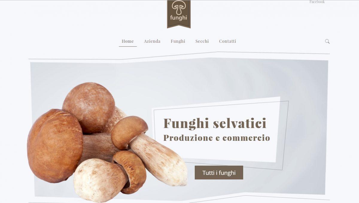 fungi.it