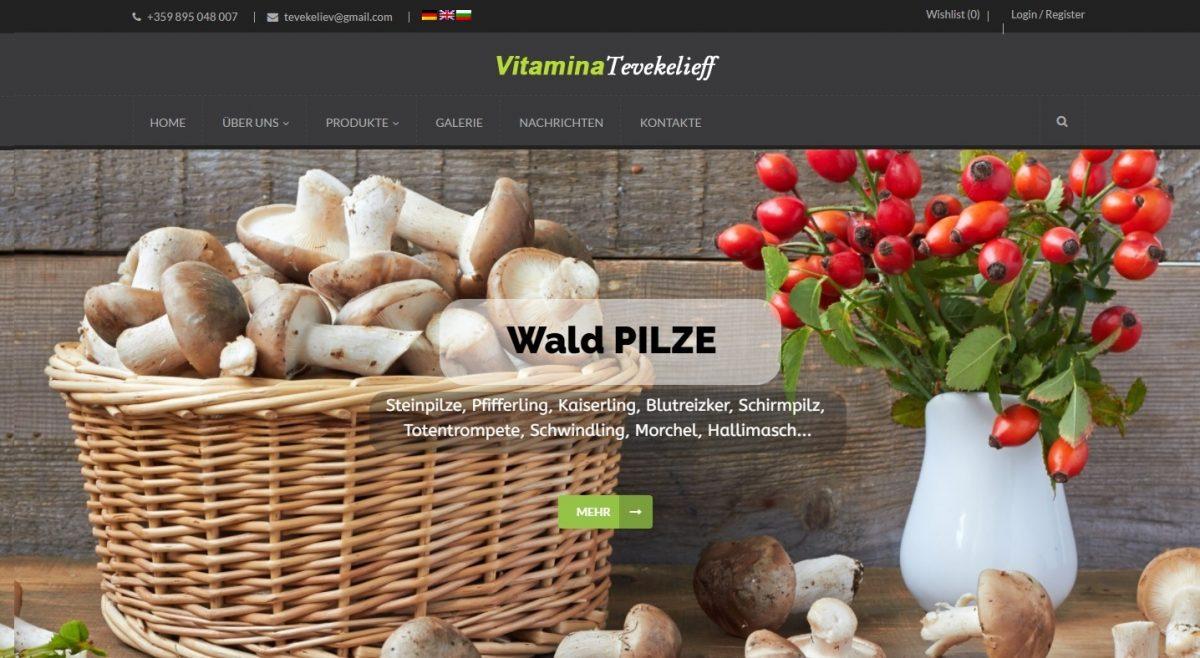 vitamina-tevekelieff