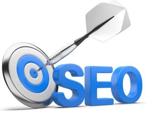 Izdvojiti se iz mase na internetu ili kako postati pravi izbor za potencijale klijente uz pomoć SEO optimizacije