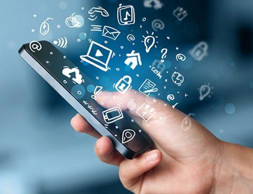 Zašto je Vašoj kompaniji neophodna mobilna aplikacija?