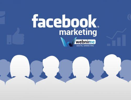 Reklamiranje na Facebook-u. Da li je to karika koja nedostaje Vašem poslovanju?