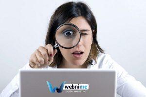 Kako da poboljšate SEO optimizaciju