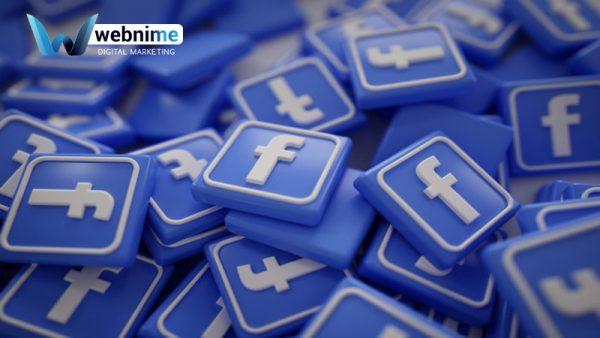 Facebook algoritam