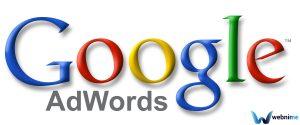 Google, PPC marketing, Pay per click