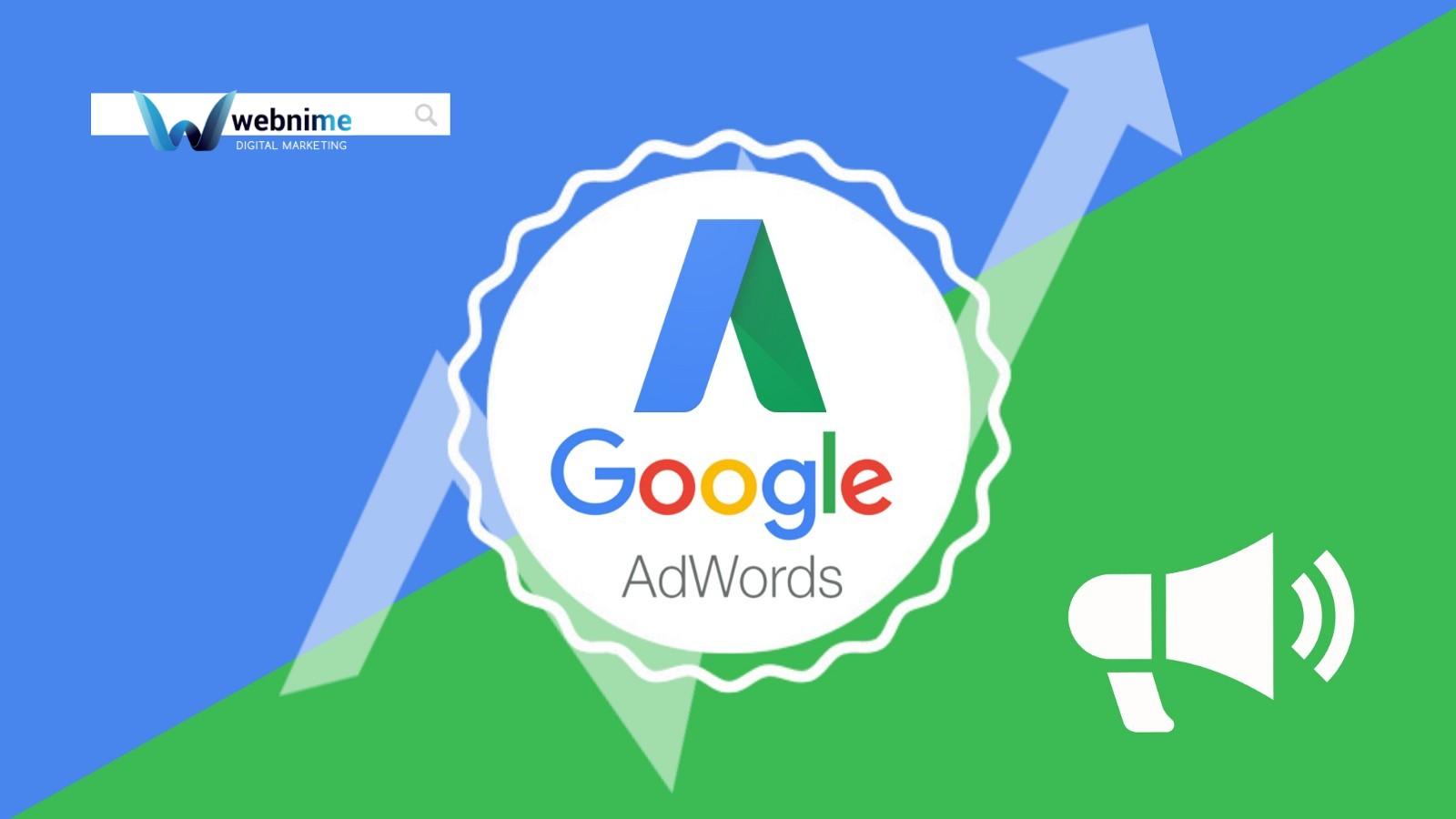 Zašto koristiti Google AdWords?