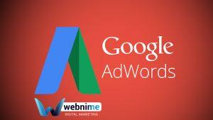 Google adwords, Zašto koristiti Google AdWords?