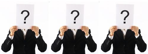 Ko su Vaši ciljni kupci?