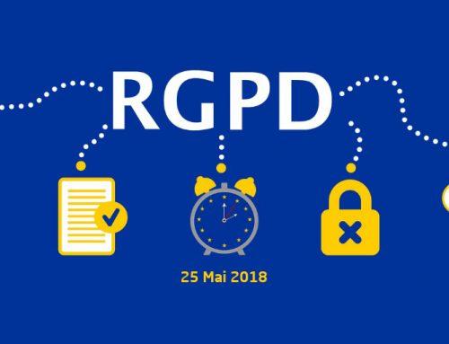 RGPD: Kakve promene Vam donosi novi evropski zakon o ličnim podacima?