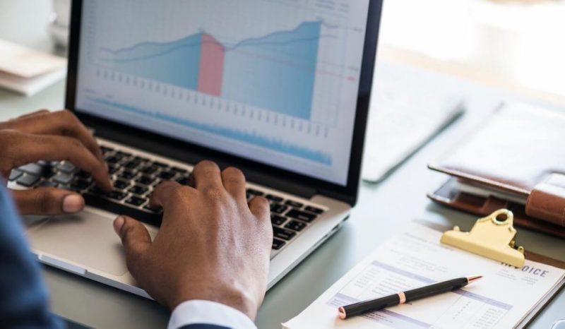 Pretvorite potencijalne klijente u kupce uz pomoć SEO optimizacije