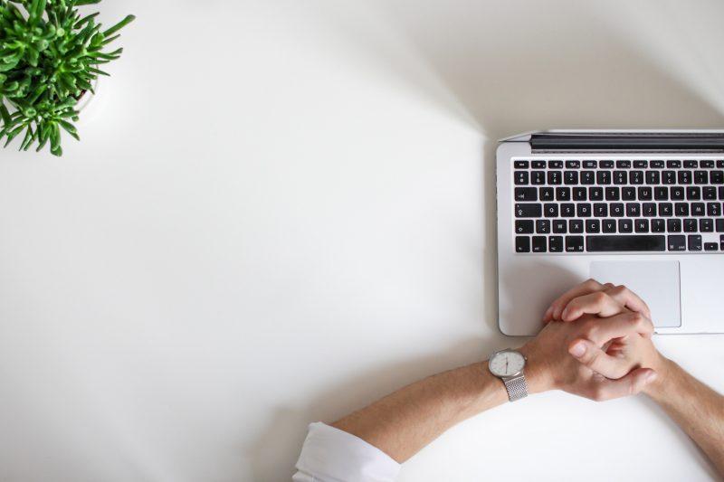 Brzina učitavanja Vašeg web sajta direktno utiče na Vaš SEO