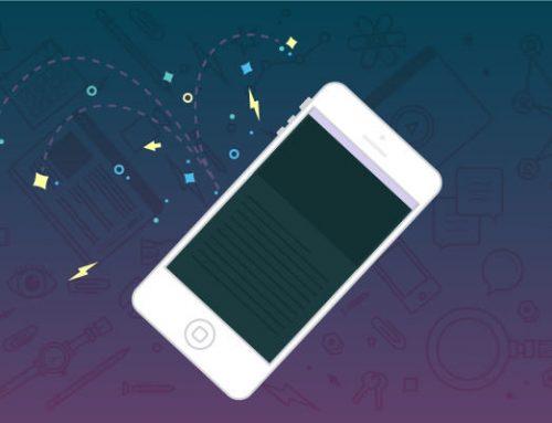 Mobile first indeks – sve što treba da znate