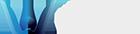 logo-webnime